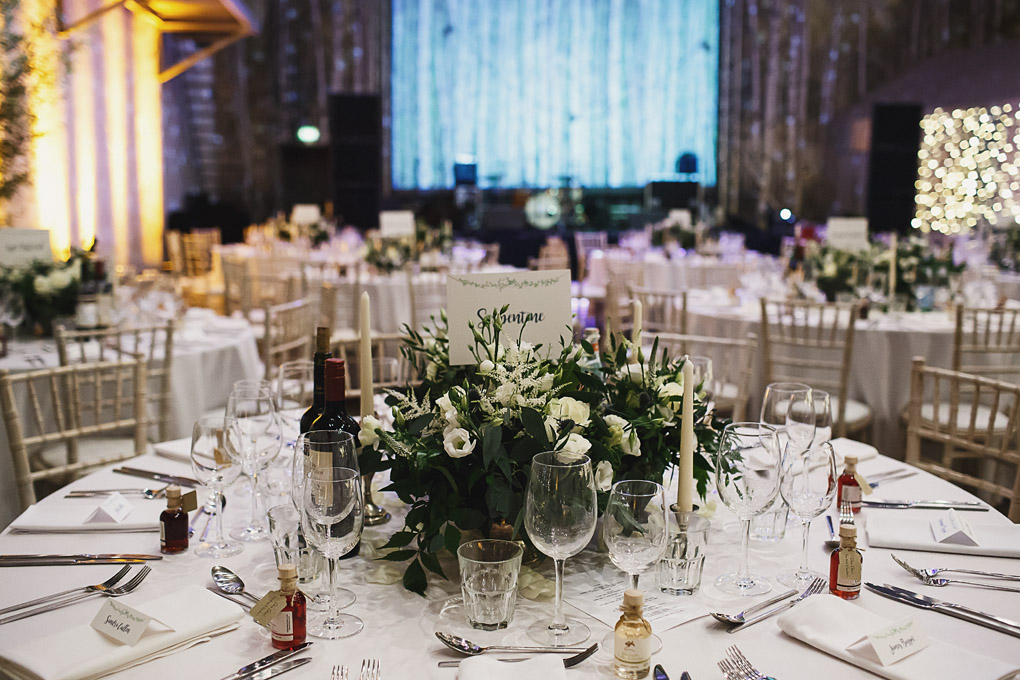 The Perfect Wedding Venue – does such a thing exist?